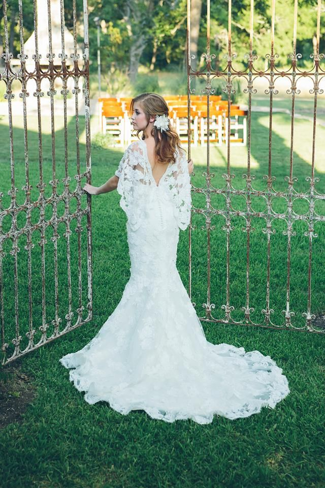 20 best pecan springs ranch photoshoot images on pinterest for Vintage wedding dresses austin