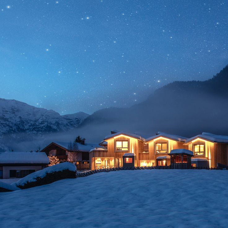 22 best urlaub in den alpen unterk nfte hotels in tirol for Designhotels in den alpen