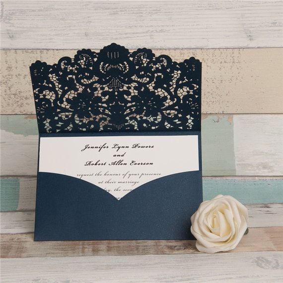 Beautiful Ornate Lace Laser Cut by SimplyScriptedDesign on Etsy