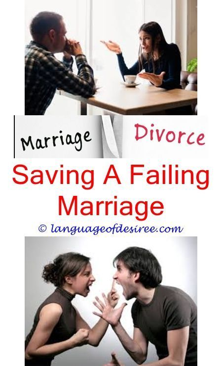 Divorce counselling vancouver