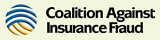 Insurance Fraud Blog » Medical fraud