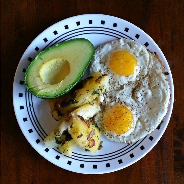 14 best panamanian food images on pinterest world cup might community post 15 panamanian dishes you must try forumfinder Image collections