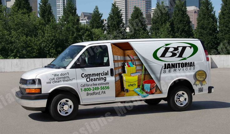51 best vehicle wrap design images on pinterest vehicle for Truck wrap templates