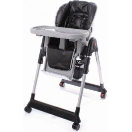 20 best images about baby at home on pinterest baby high chairs
