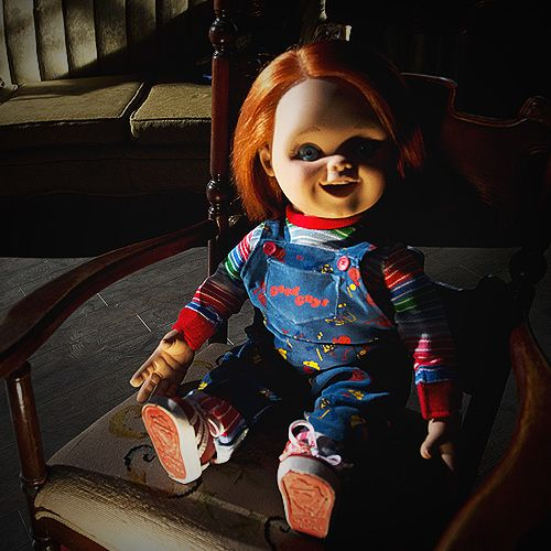 1000 images about chucky on pinterest bride of