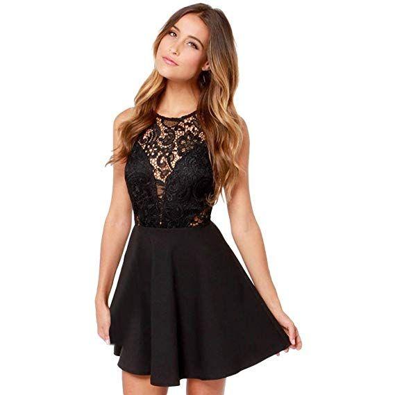 Alquiler de vestidos de fiesta talles grandes