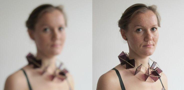 The Steinbeisser Jewellery Show2013
