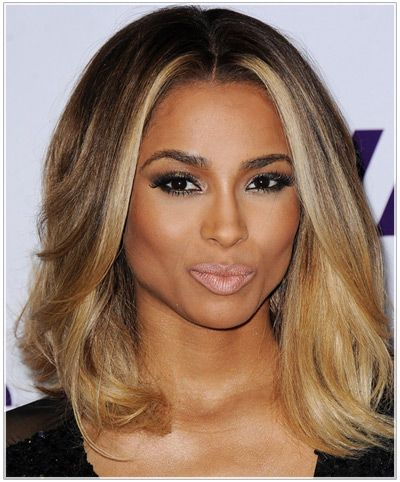 ombre styles for brown hair hair color ideas for light brown skin search 7108