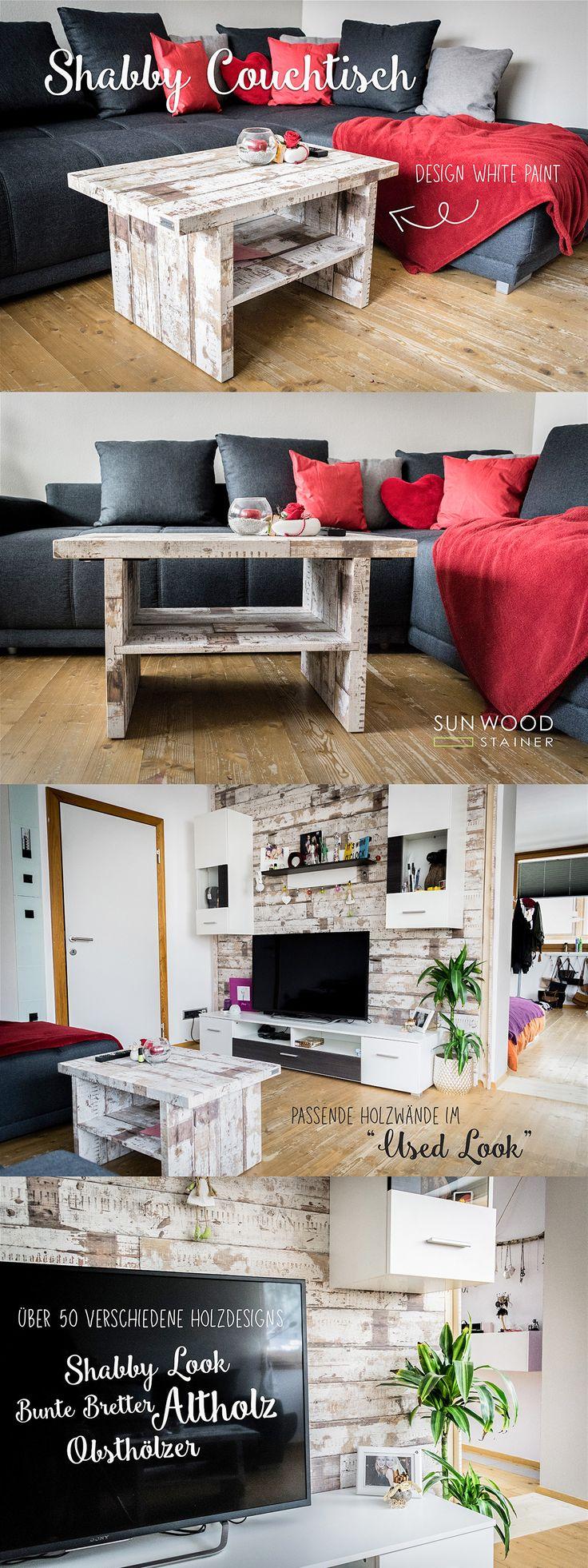17 best design tische design tables images on pinterest tables design table and innovative. Black Bedroom Furniture Sets. Home Design Ideas