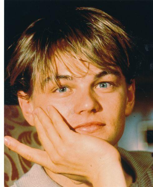 Pin de Kiki en Leonardo Di Caprio → | Leonardo DiCaprio ...