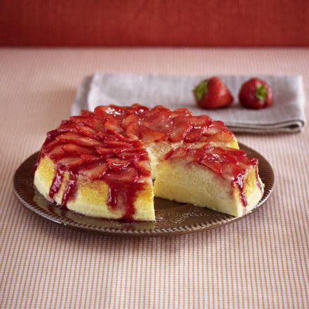 298 best Quarkkuchen images on Pinterest | Bakeries, Cheesecakes ...