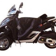 Motokoc R085  Piaggio MP3 Yourban