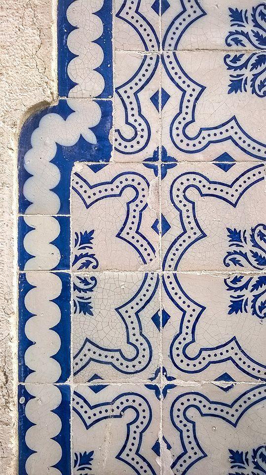 360 melhores imagens de azulejos no pinterest azulejos - Copia de azulejos ...