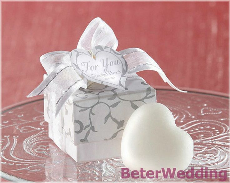 Aliexpress.com : Buy Wedding favor Sweet Heart Heart Shaped Soap XZ017 Shanghai Beter Gifts Co Ltd@http://shop72795737.taobao.com from Reliable Soap suppliers on Shanghai Beter Gifts Co., Ltd. $99,999.00