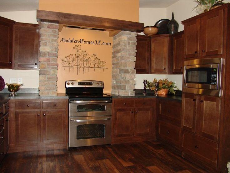 Modular Home Interior | Modular Homes Photos   MODULAR HOMES