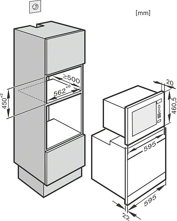 Ikea Bogenle 14 besten kitchen bilder auf