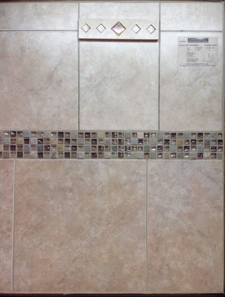 Lifestyle Ceramic Tile
