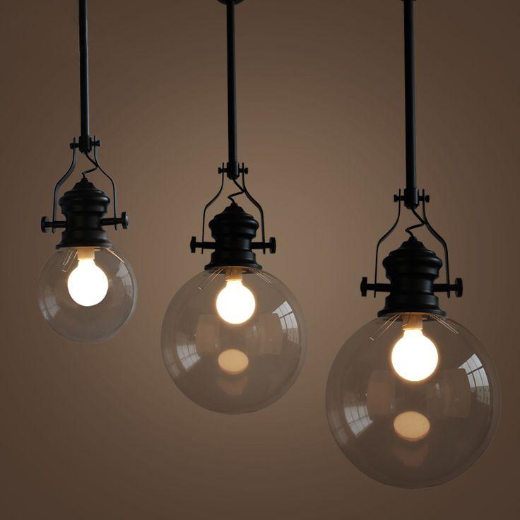 激安ペンダントライト照明器具を豊富に取り揃えました。市場最安クラスの低価格通販を実現!