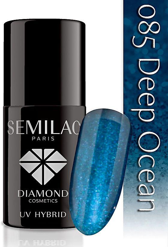 http://drogerianatalia.pl/semilac-ocean-dream/9207-semilac-lakier-hybrydowy-kolor-085-deep-ocean-7-ml-5901867974365.html