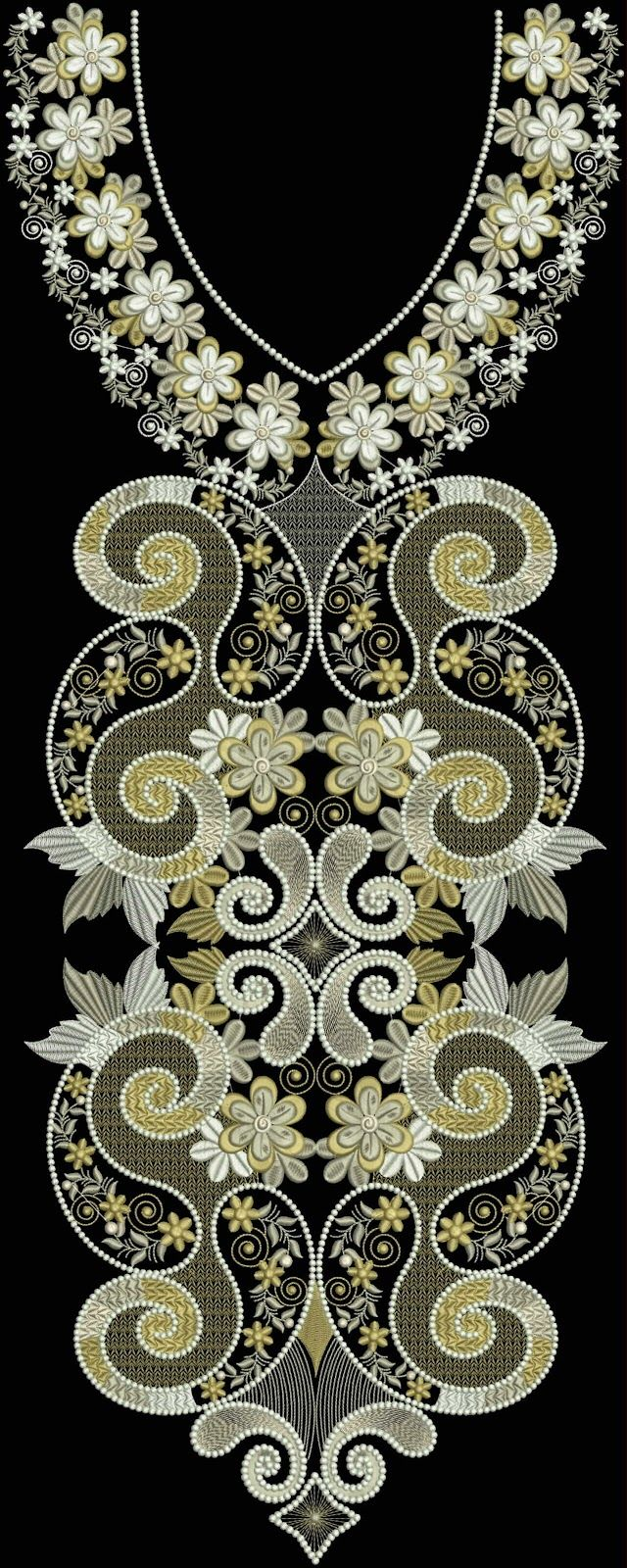 Embroidery Designs: FREE DOWNLOAD http://embroiderydesignsstudio.blogspot.com/
