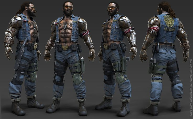 Cmivfx Character Concept Design And Vray : Best d characters images on pinterest character