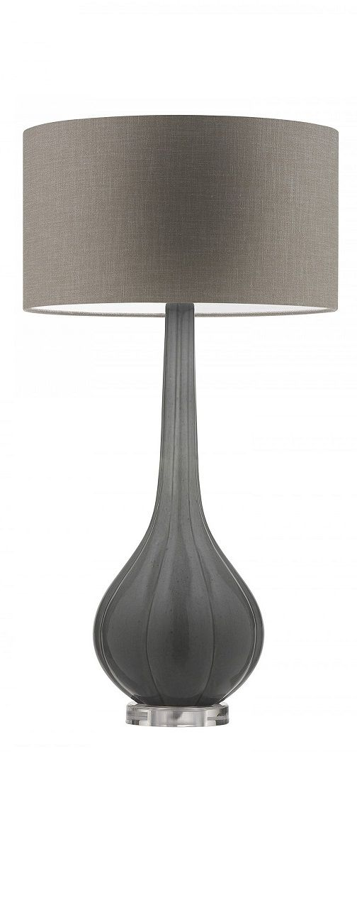 """Grey Table Lamps"" ""Grey Table Lamp"" Ideas By InStyle-Decor.com Hollywood, for more beautiful ""Grey Table Lamp"" inspirations use our site search box entering term ""Grey table Lamp"" modern grey table lamp, contemporary grey table lamp, grey glass table lamp, grey ceramic table lamp, modern gray table lamp, contemporary gray table lamp, gray glass table lamp, gray ceramic table lamp, grey bedroom, grey bedrooms, grey bedroom ideas, grey bedroom furniture, grey bedroom furniture sets,"