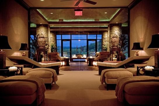 Massage Therapist /Esthetician Needed, Summer/Fall 2014 The Lodge & Spa at Three Forks Ranch - Beautiful Ranch in the Rocky Mountains on the Colorado/Wyoming Border