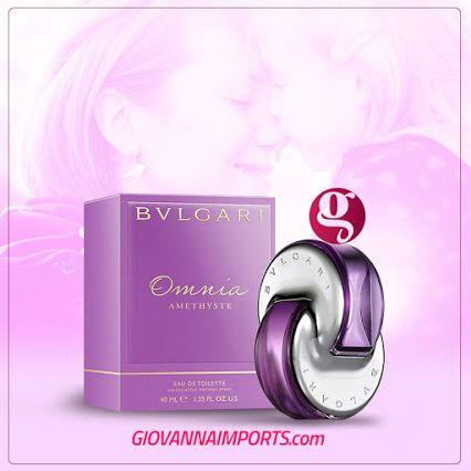 Giovanna Imports - Google+