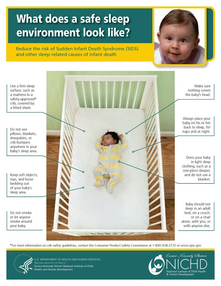 safe safety read in on how fanatic must baby keep your can their crib tips frugal these you