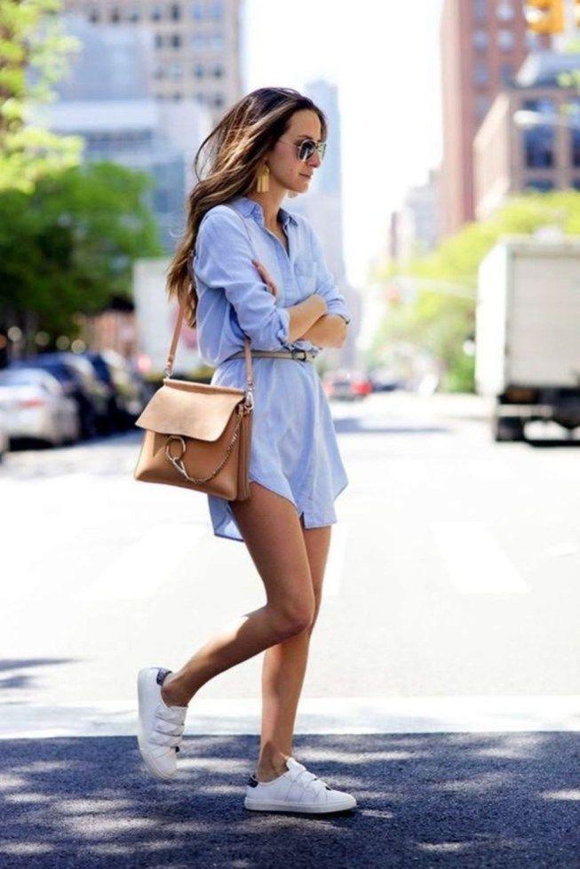 f4f270338b4d Die besten Frauen einfache Outfits Ideen für den Sommer 06  besten   einfache  frauen