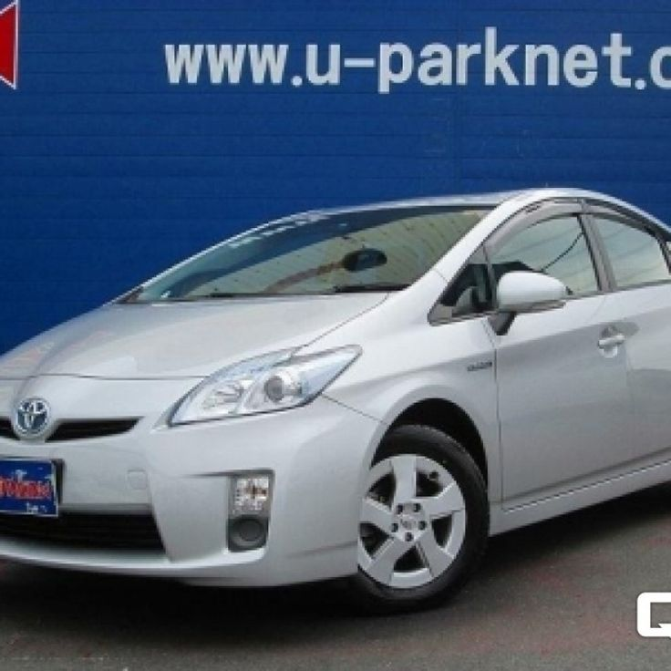 Comments by Seller This reconditioned Toyota Prius 1.8 S (2011) is available for sale. Like all other cars Toyota has not compromised on the quality of this one too. The car is a right hand...  https://www.quicklyads.pk/2011-toyota-pirus-for-sale-in-karachi/22431.html