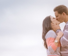 Dating can be a scary world and it's difficult not to fall into the pit of low self-esteem when you're constantly hopping in and out of relationships. However, it's not all about how you look. Here are several things men like in women more than...