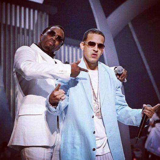 DYmfcValledupar : Like You primera canción del jefe en inglés y español. Es una mezcla de R&B y reggaetón  #BarrioFino @daddy_yankee http://t.co/Hy1fSgNmtb | Twicsy - Twitter Picture Discovery