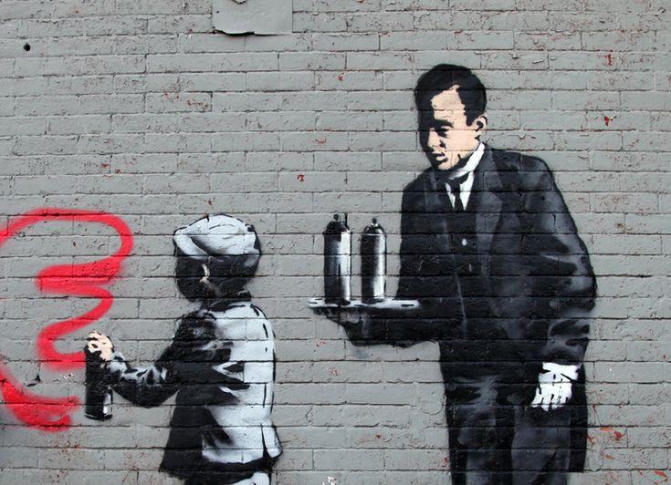 Super 985 best Street Art Utopia images on Pinterest | Street art utopia  NE52