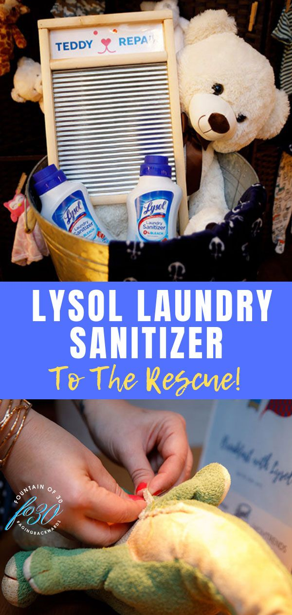 Lysol Laundry Sanitizer To The Rescue Fountainof30 Com Lysol