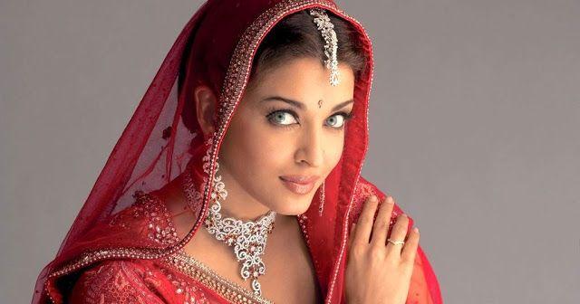 Wonderful Indian Sarees At Aishwarya