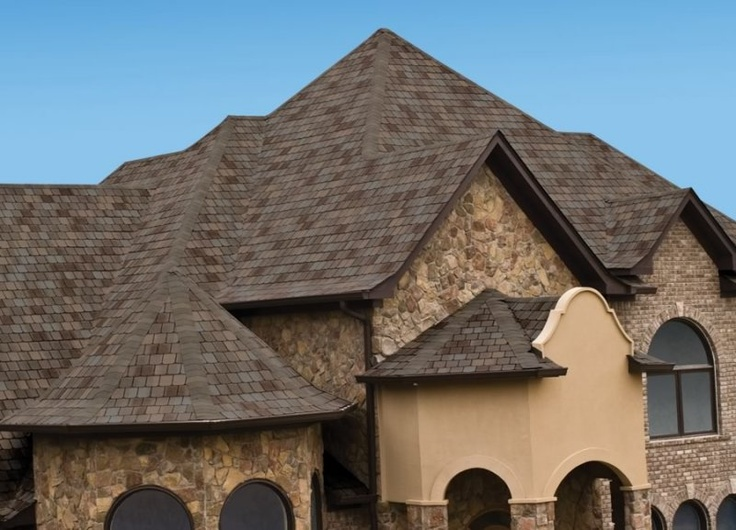 Best 29 Best Stormmaster® Slate Roofing Shingles Images On 400 x 300