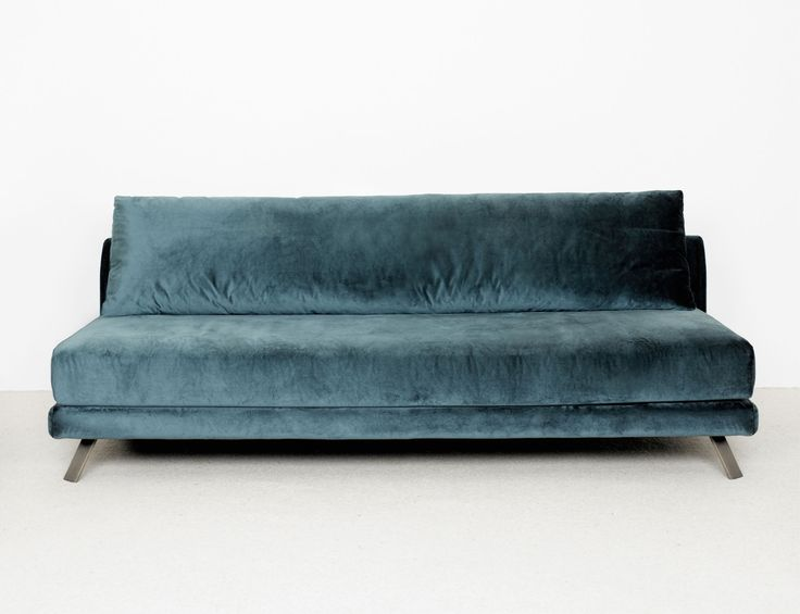 1000 Images About Sofas And Armchairs Christophe