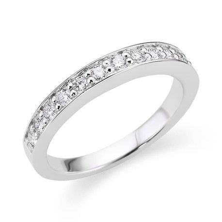 77 best Anniversary Rings images on Pinterest Anniversary rings