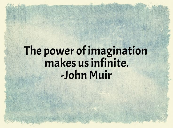 John Muir  #creatorarchetype #archetypalbranding #archetypes