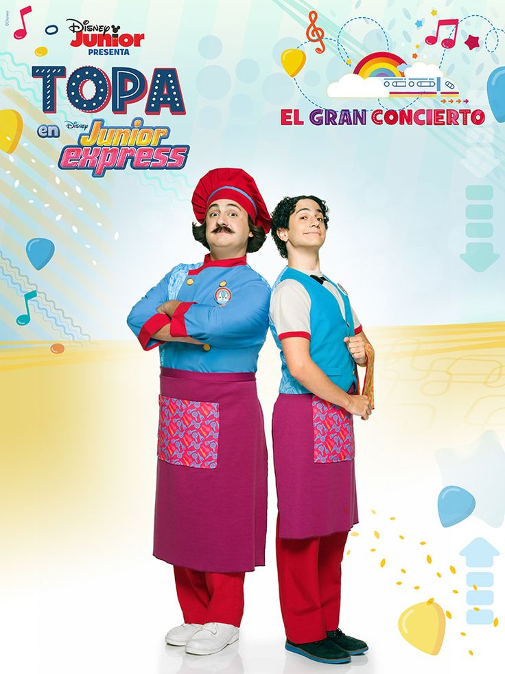 Topa   Ticketek