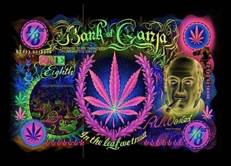 best 25 cannabis wallpaper ideas on pinterest weed