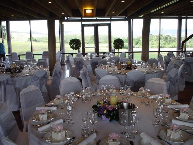 #weddingreception #tablecentrepieces #topiarytrees