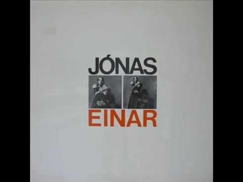 Jonas Og Einar - Gypsy Queen 1972 ( ALBUM) [Psychedelic Folk] > https://www.youtube.com/watch?v=BPm9eemcbFo