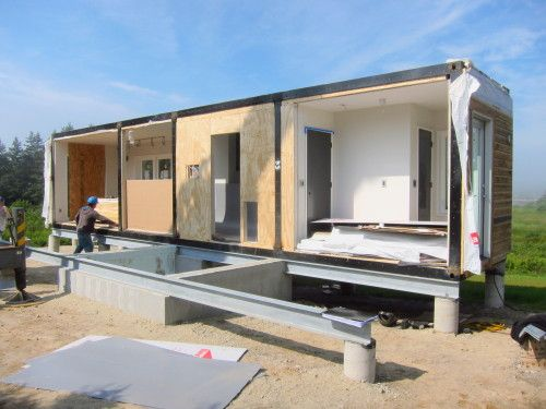 Benefits Of Modular Homes 59 best why choose modular? images on pinterest | modular homes
