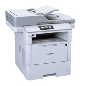 Download Drivers: Brother MFC-6800 Printer