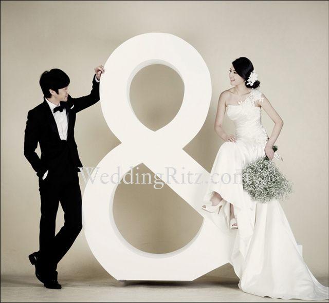 Korea Pre-Wedding Photoshoot - WeddingRitz.com » Korea wedding photographer - KUHO Basic studio
