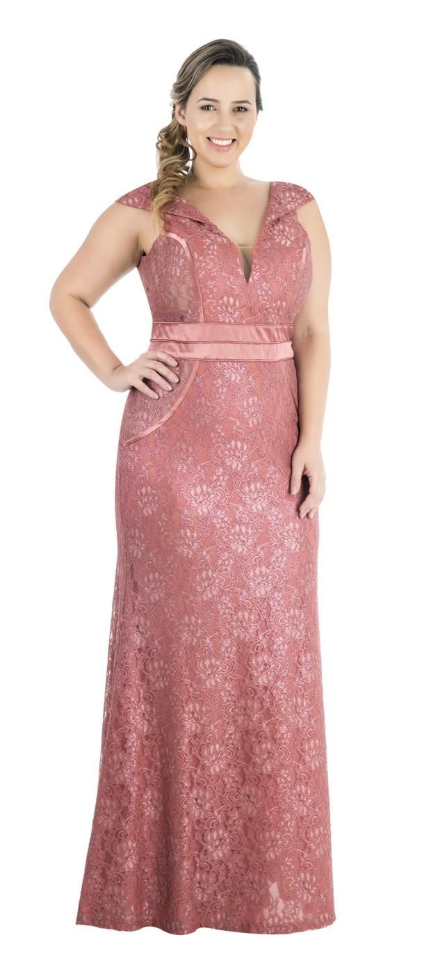 51 best vestido images on Pinterest | Lace, Embroidery and ...