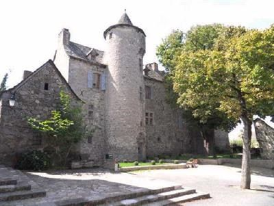 La Fouillade, FR