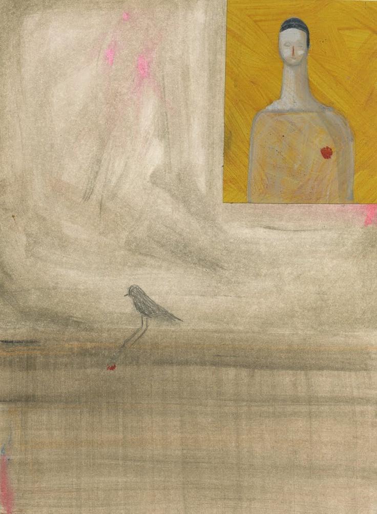 Miguel Tanco, Anthology of Ballads